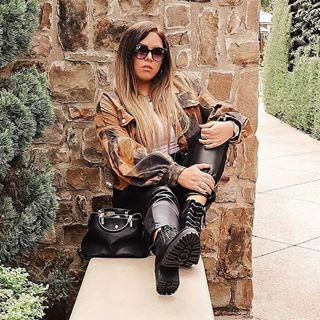 Marielina~Fashion&Lifestyle. Profile Image