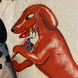 Kyler Martz Profile Image