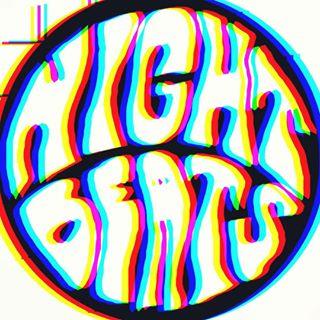 Night Beats Profile Image