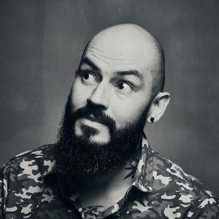 Bryan Sánchez M. Profile Image