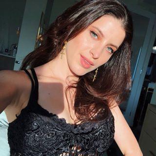 Mireya Rios Profile Image