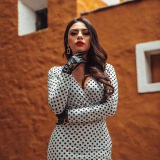 Nena Guzmán Profile Image