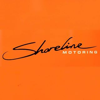 shorelinemotoring Profile Image