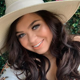 Makeupmafiaxx  Profile Image