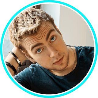 Tim White Profile Image