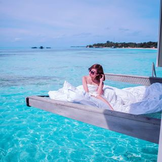 Lifestyle. Travel. Skincare Profile Image