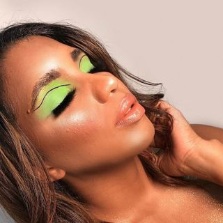 Lissa Taveras Profile Image