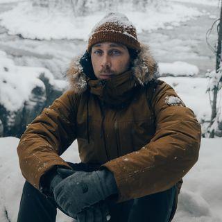 Ryan Field Profile Image