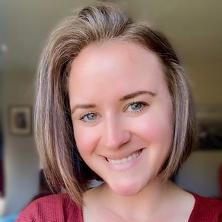 Heather Suminski Profile Image