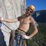 Dustin Moore Profile Image