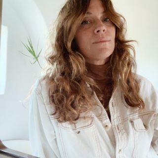 Jessica Reed Kraus Profile Image