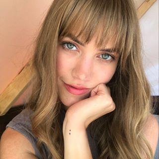 Rachel Faulkner Profile Image