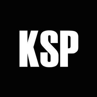 Kevin Stanley Profile Image