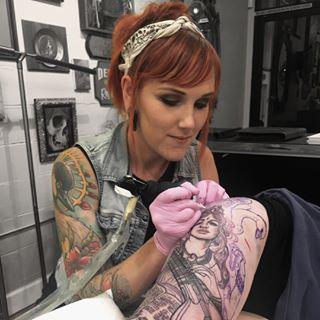 Katelyn Crane Profile Image