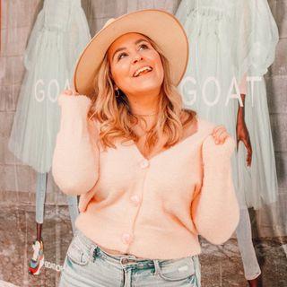 Emily Becker Profile Image