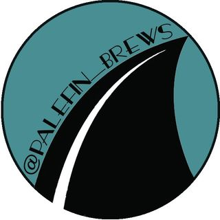 PaleFin_Brews Profile Image