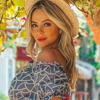 Tamiris Dias Profile Image