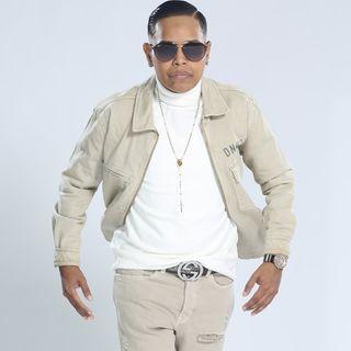 Chulo Jay Profile Image