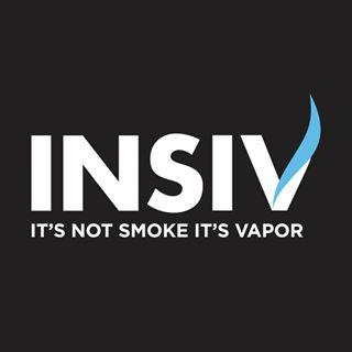 It's Not Smoke It's Vapor Profile Image