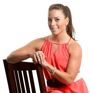 Katy Meuer Profile Image