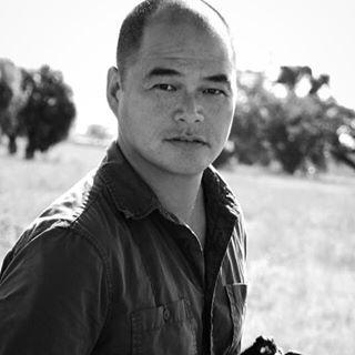 Jose Amigo Profile Image