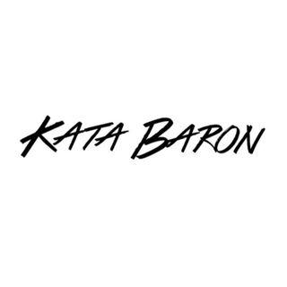 KATA BARON   MAKE-UP Profile Image