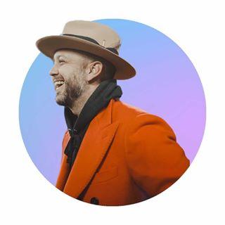 Chad Johnson Profile Image