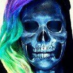 ArtsieFartsie Krystal Geannie Profile Image