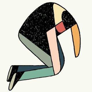 Dustin Harbin Profile Image