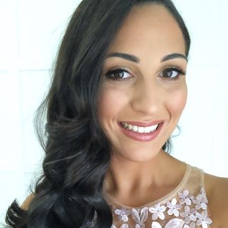 Jenn Ruvo Profile Image