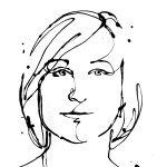 Steph Goralnick Profile Image