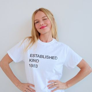 Kate Bosworth Profile Image