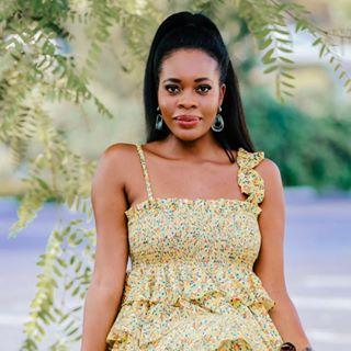 Keyma Profile Image