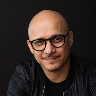 Job Gonzalez Profile Image