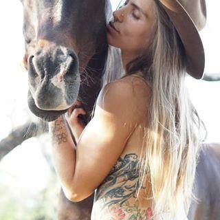 Ella Anne Kociuba Profile Image