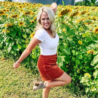 Erica | Lifestyle•Humor Profile Image