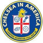 Chelsea In America Profile Image