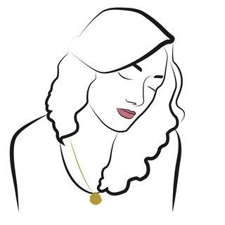 Stephanie Clavin Profile Image