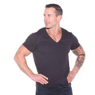 Dean Brandt Profile Image