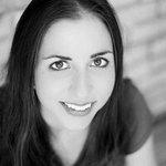 Shaina Olmanson Profile Image
