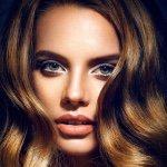 Elena Shumaneva Profile Image