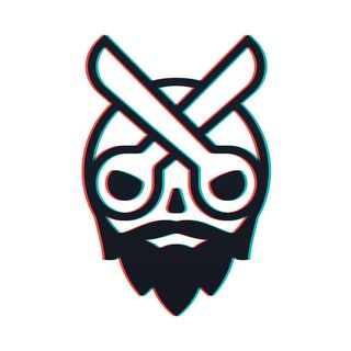 RealKraftyy Profile Image