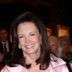 Patricia Altschul Profile Image