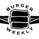 Burger Weekly Profile Image