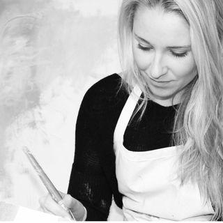 Holly Mabry Poole Art Profile Image
