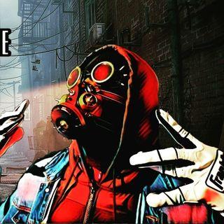 """The Phantom Of Hip Hop"" Profile Image"