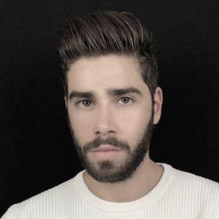 Gianpaolo Lenoci Profile Image