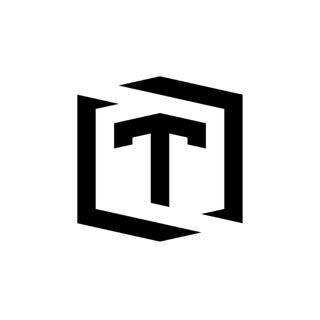 Threefold Profile Image