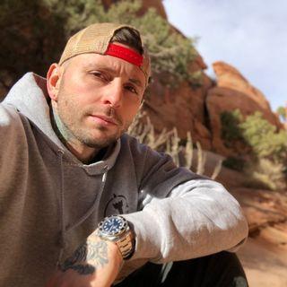Kyle Markiewicz Profile Image