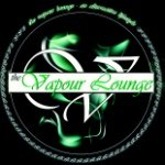 The Vapour Lounge Distribution Profile Image